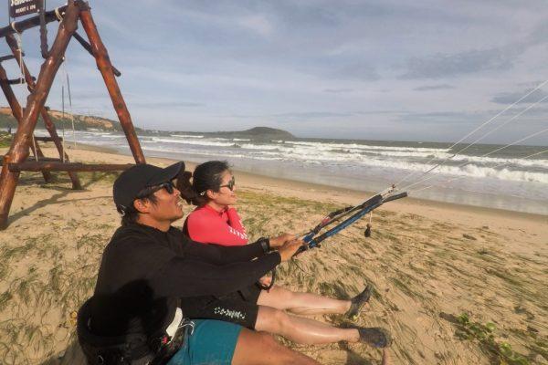 Học Trong Bao lâu Thì Chơi Được Lướt Ván Diều?